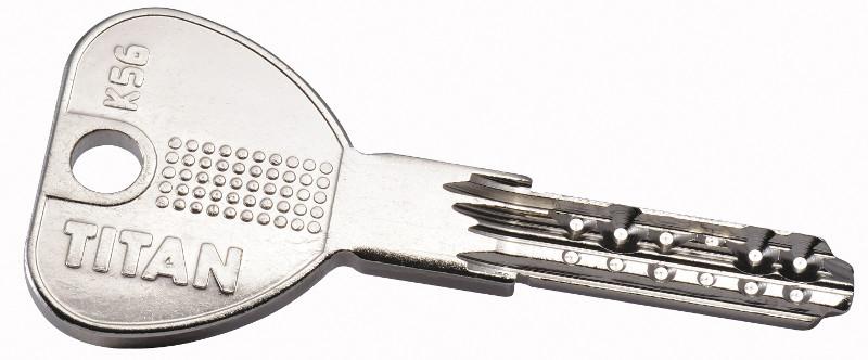K-56-kljuc