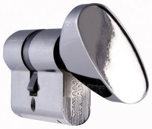 Цилиндр DOM-TITAN K56